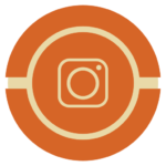 Follow Cold Bay Lodge on Instagram