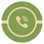 Call Cold Bay Lodge